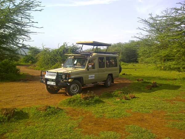 tanzania safari vehicle bobby7 1